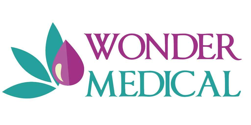 Wonder Medical Turkey